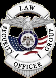 LAW-Security-Group-LLC-lrg